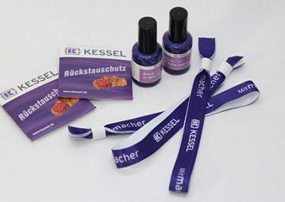 Kessel_WA-neu550